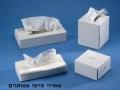 tissue001